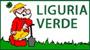 LIGURIA VERDE SAS